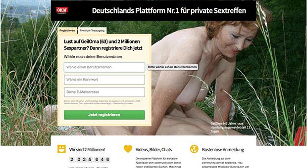ÖKM, ÖKM Frauen, ÖKM Männer, ÖKM Paare, ÖKM Swinger, ÖKM Pärchentausch, ÖKM SexTreffen, ÖKM SexPartner, ÖKM Partner, ÖKM SexPartner suche,