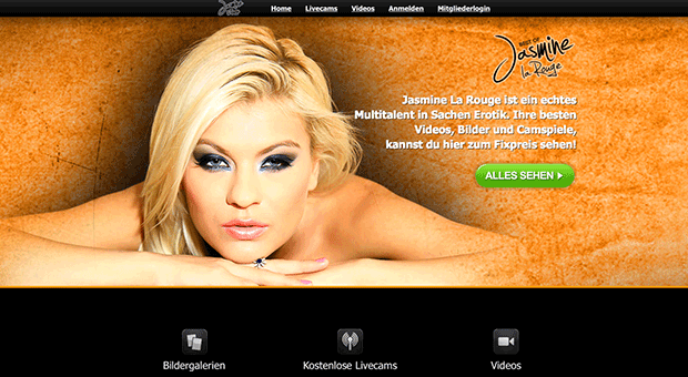 Jasmine, Pornos, Pornostar, Dating Sex Kontakte