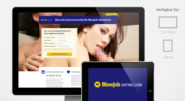 Kostenlos Blowjob, Sex, Dating, Community