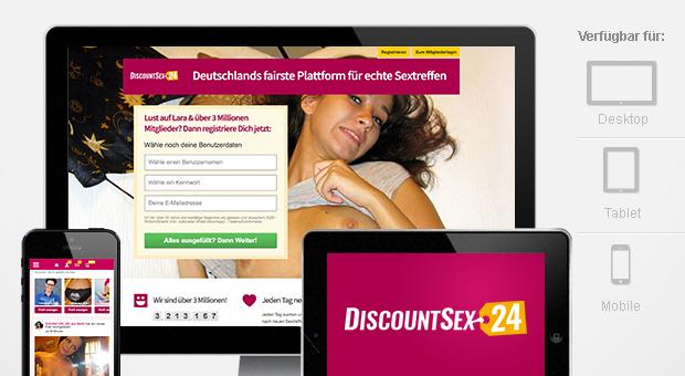 Kostenlos Sexkontakte, Sex Treffen, Sex Dates, Seitensprung